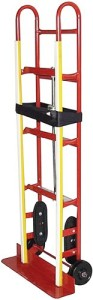 Milwaukee Hand Trucks 40188 Appliance Truck