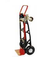Milwaukee Hand Trucks 40611